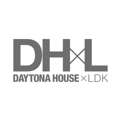 DAYTONA HOUSE