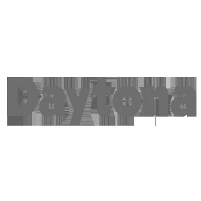 Daytona_magazine